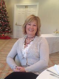 New Life Network | Cheryl Henderson