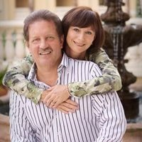 Doug & Janet Rowland