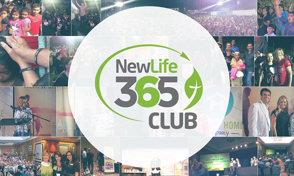 club365-1000x600