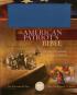 The American Patriot's Bible (Lthr.)